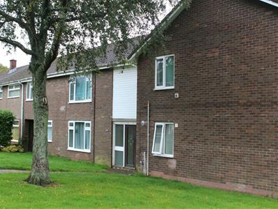 Property image of home to let in Dinas Path, Cwmbran